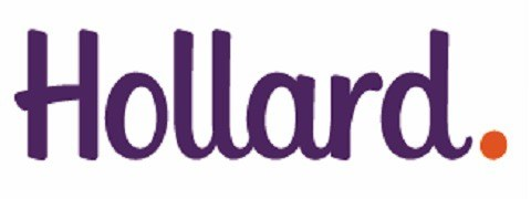 3 new-hollard-logo