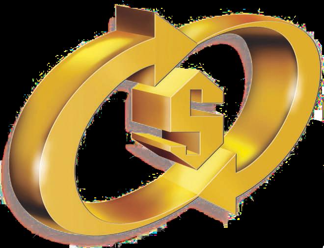 old logo png
